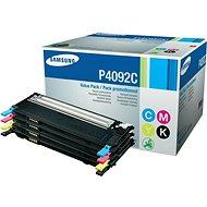 Samsung CLT-P4092C multipack