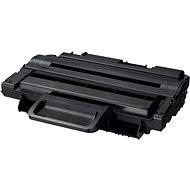 Samsung ML-D2850B černý