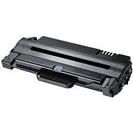 Samsung MLT-D1052S černý