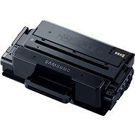 Samsung MLT-D203S černý