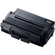 Samsung MLT-D203U černý