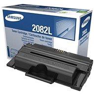 Samsung MLT-D2082L černý