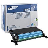 Samsung CLT-C6092S azurový