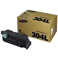 Samsung MLT-D304L černý