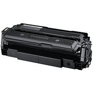 Samsung CLT-K603L černý