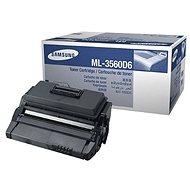 Samsung ML-3560D6 černý