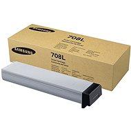 Samsung MLT-D708L černý