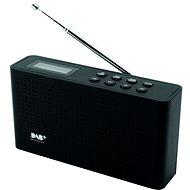 Soundmaster DAB150SW