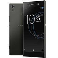 Sony Xperia XA1 Ultra Black