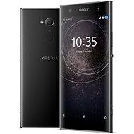 Sony Xperia XA2 Dual SIM Black