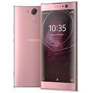 Sony Xperia XA2 Dual SIM Pink
