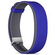 Sony Wrist Strap SWR122 pro SmartBand 2 Indigo Blue