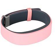 Sony Wrist Strap SWR122 pro SmartBand 2 Pink