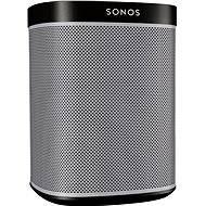 Sonos PLAY:1 černý