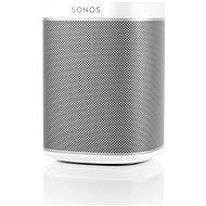 Sonos PLAY:1 bílý
