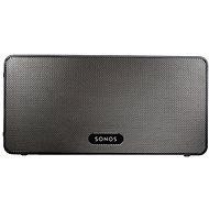 Sonos PLAY:3 černý