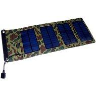 PowerGuy Solární panel 6W