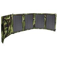 PowerGuy Solární panel 14W