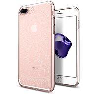 Spigen Liquid Crystal Shine Clear iPhone 7 Plus /8 Plus