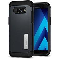 Spigen Slim Armor Metal Slate Samsung Galaxy A5 (2017)