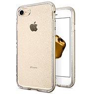 Spigen Neo Hybrid Crystal Glitter Gold iPhone 7