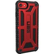 UAG Monarch Case Crimson iPhone 7