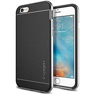 SPIGEN Neo Hybrid Satin Silver iPhone 6/6S