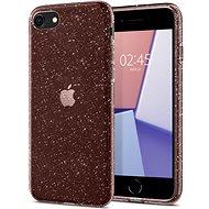 Spigen Liquid Crystal Glitter Rose Crystal iPhone 7/8