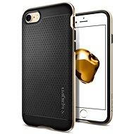 Spigen Neo Hybrid Champagne Gold iPhone 7