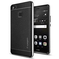 Spigen Huawei P9 Lite Case Neo Hybrid