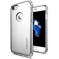 Spigen Hybrid Armor Satin Silver iPhone 7