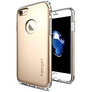 Spigen Hybrid Armor Champagne Gold iPhone 7
