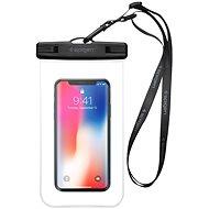 Spigen Velo A600 Waterproof Phone Case Clear