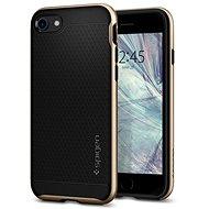 Spigen Neo Hybrid 2 Gold iPhone 7/ 8