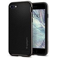 Spigen Neo Hybrid 2 Gunmetal iPhone 7/ 8