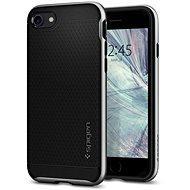 Spigen Neo Hybrid 2 Satin Silver iPhone 7/ 8