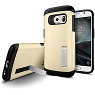 SPIGEN Slim Armor Champagne Gold Samsung Galaxy S7