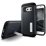 SPIGEN Slim Armor Metal Slate Samsung Galaxy S7