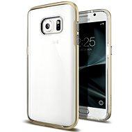 SPIGEN Neo Hybrid Crystal Gold Samsung Galaxy S7 Edge