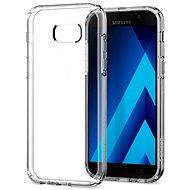 Spigen Ultra Hybrid Crystal Clear Samsung Galaxy A5 (2017)