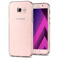 Spigen Liquid Crystal Glitter Crystal Samsung Galaxy A5(2017)