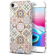 Spigen Thin Fit Arabesque iPhone 8