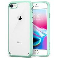 Spigen Ultra Hybrid 2 Mint iPhone 7/8