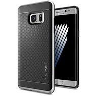 Spigen Neo Hybrid Satin Silver Samsung Galaxy Note 7