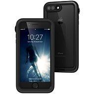 Catalyst Waterproof Black iPhone 7 Plus
