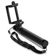 Spigen Velo S520W Selfie Stick