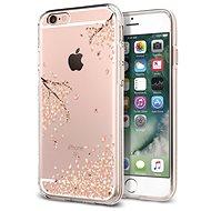 Spigen Liquid Crystal Shine Blossom iPhone 6/6s