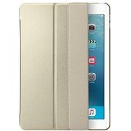 """Spigen Smart Fold Case Gold iPad 9.7"""""""