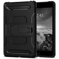 Spigen Tough Armor Black iPad Mini 5