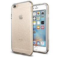 Spigen Neo Hybrid Crystal Glitter Gold iPhone 6/6s